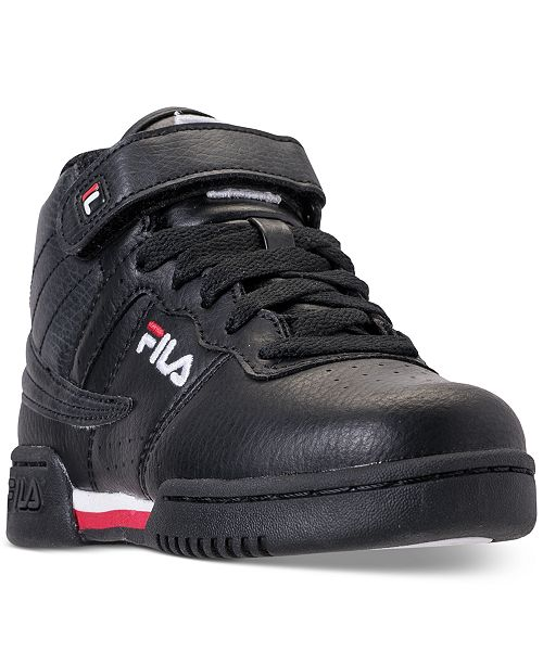 Boys' F 13 Athletic Sneakers from Finish Line