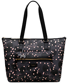 Radley London Cloud Hill Work Tote
