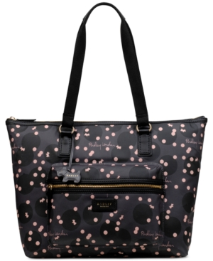 Image of Radley London Cloud Hill Work Tote
