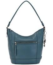 fdff0670e Hobo Handbags: Shop Hobo Handbags - Macy's