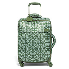 "Lipault Fall For You 20"" Carry-on Spinner"