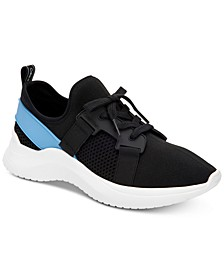 Women's Urbi Sneakers