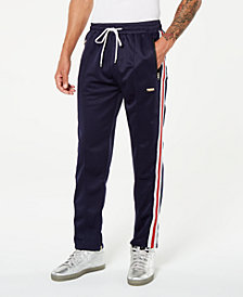Reason Mens Ludlow Track Pants