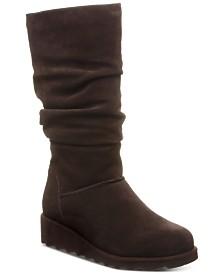 BEARPAW Women's Arianna Boots