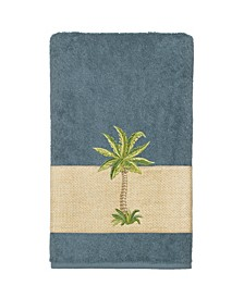 Colton Bath Towel