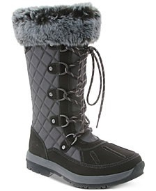 BEARPAW Quinevere Boots