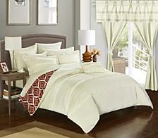 Adina Comforter Set