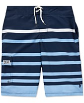 26292a26a1 Ralph Lauren Swimsuits: Shop Ralph Lauren Swimsuits - Macy's