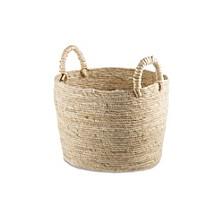Maiz Medium Basket