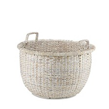 Bella Giant Harvest Basket