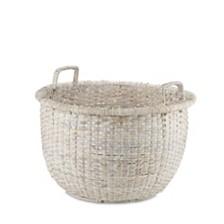 Design Ideas Bella Giant Harvest Basket