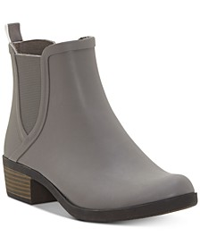 Women's Basel H2O Booties
