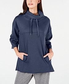 UGG® Astrid Pajama Poncho