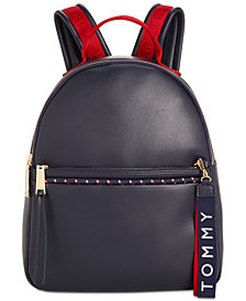 Tommy Hilfiger Devon Backpack