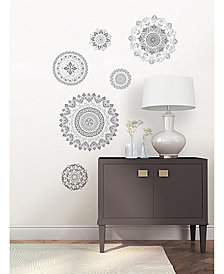 Taza Wall Art Kit