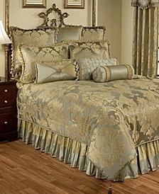 Duchess 3-Piece Queen Comforter Set