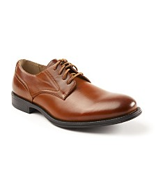 Deer Stags Men's Method Water Resistant Oxford