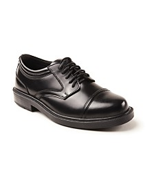 Deer Stags Men's Telegraph Oxford