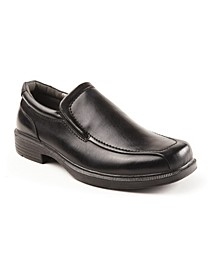Men's Greenpoint Loafer