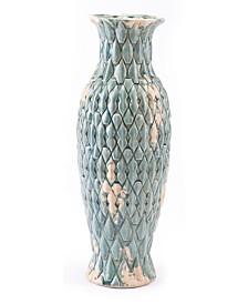 CLOSEOUT! Zuo  Seta Medium Vase
