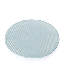 Zuo Herringbone Plate