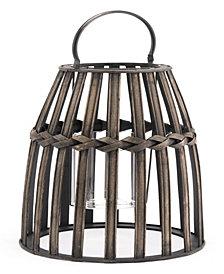 Zuo Large Tiritas Lantern