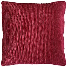 """18"""" x 18"""" Striped Pillow Collection"""