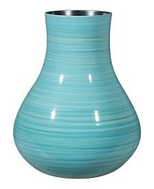 Zuo Aralia Large Vase