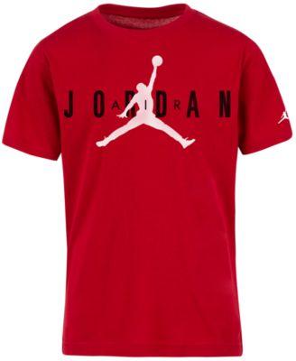 air jordan t shirt sale