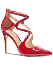 aadb67c88a3 Michael Kors Sales   Discounts Shoes for Women - Macy s
