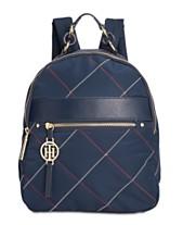 1e2314c6022c Tommy Hilfiger Purses   Handbags - Macy s