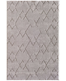 "Trisha Yearwood Home Fiorella 5' x 7'6"" Area Rug"