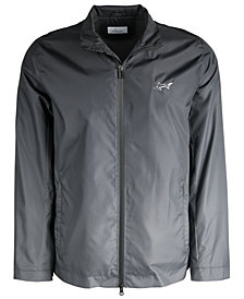 Attack Life by Greg Norman Men's Ombré Swing Jacket, Created for Macy's