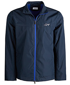 Attack Life  by Greg Norman Men's Sheridan Swing Jacket, Created for Macy's