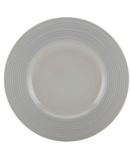 kate spade new york Dinnerware, Fair Harbor Oyster Accent Plate