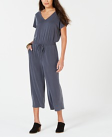 eda944a7a2b32 Jumpsuits Women s Clothing Sale   Clearance 2019 - Macy s