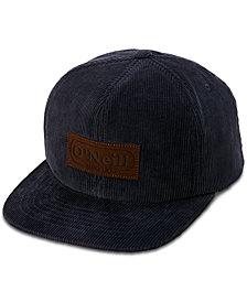 O'Neill Men's Neighborhood Hat