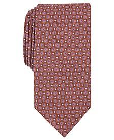 Men's Bratton Classic Neat Tie