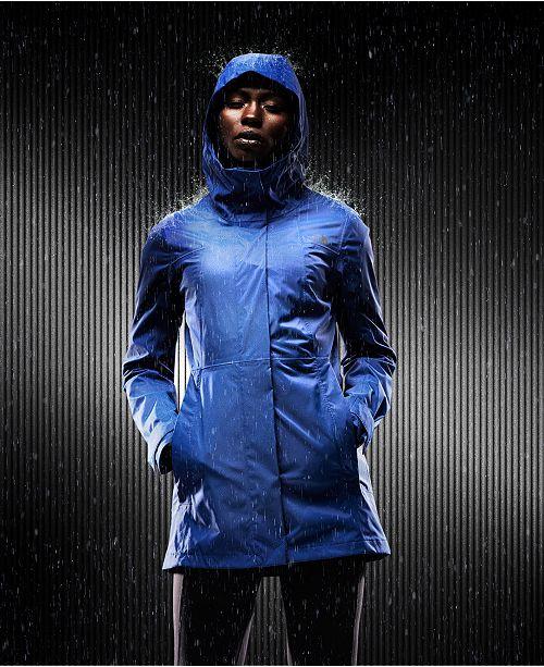 93bb783abc The North Face City Midi Waterproof Jacket   Reviews - Jackets ...