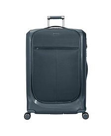 Ricardo Cupertino 29-Inch Check-In Suitcase