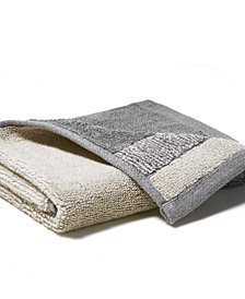 Goodful™ Charcoal-Infused Wash Towel