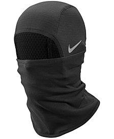 Nike Men's Sphere Dri-FIT Hood
