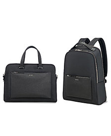 Samsonite Zalia Business Cases