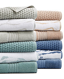 hotel collection turkish cotton bath towel collection created for macys