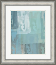 Courage by Jennifer Jorgensen Framed Art