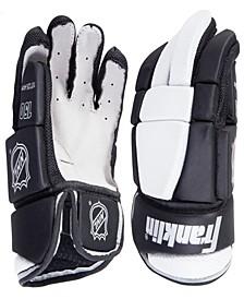 Nhl Hg 150 Hockey Gloves