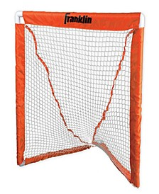 Deluxe Youth Lacrosse Goal