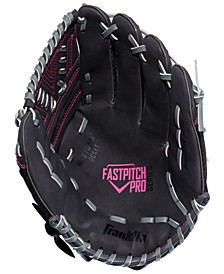 """11"""" Fastpitch Pro Softball Glove - Right Handed Thrower"""