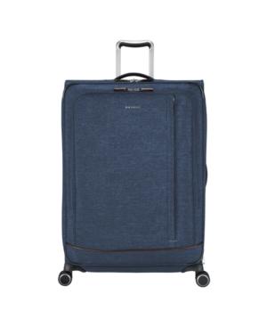 Ricardo Malibu Bay 2.0 28-inch Check-In Spinner Suitcase