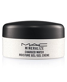 Mineralize Charged Water Moisture Gel, 1.7-oz.